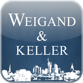Weigand & Keller icon