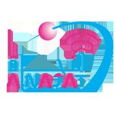 Alnajat Network icon