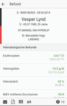 Dianovis apk screenshot