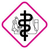 Labor Koblenz - Onlinebefunde icon