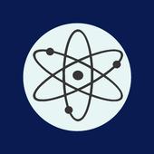 PhysikWiki icon