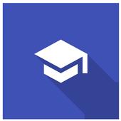 MK App icon
