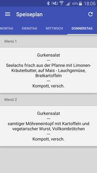 MK App screenshot 1