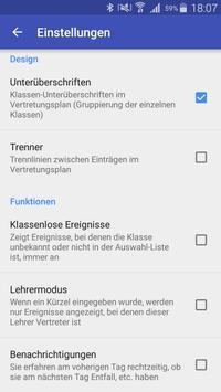 MK App screenshot 2