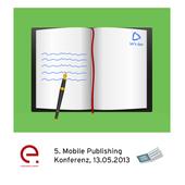 MPC 13 Guestbook icon
