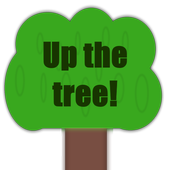 Up the tree! (Unreleased) icon