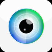 color.cee icon