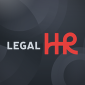 Legal HR icon