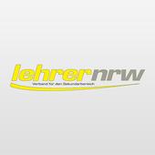 lehrer nrw APP icon