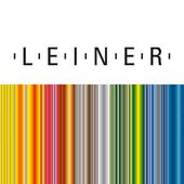 Leiner Preisliste 2.0 icon