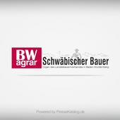 Schwäbischer Bauer - epaper icon