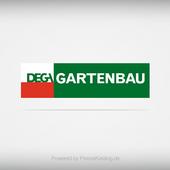 DEGA GARTENBAU - epaper icon