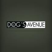 Dogs Avenue - epaper icon