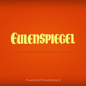 EULENSPIEGEL - epaper icon