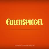 EULENSPIEGEL - epaper icon