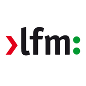 LfM icon