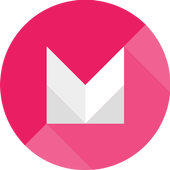 Marshmallow Land icon
