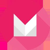Marshmallow Land icon