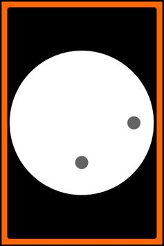 Circle Illusion apk screenshot