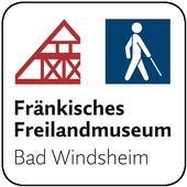 Fränkisches Freilandmuseum Bad Windsheim (FFM) icon