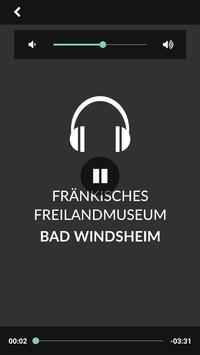 Fränkisches Freilandmuseum Bad Windsheim (FFM) screenshot 3