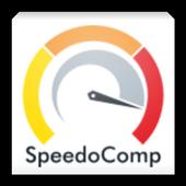 SpeedoComp icon