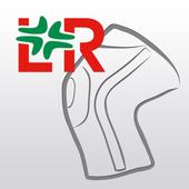 Bandagen & Orthesen icon