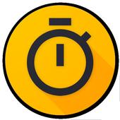 IntelliTime icon