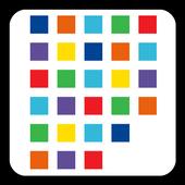 Brick Smash Arcade icon
