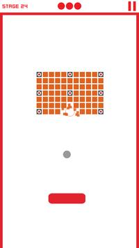 Brick Smash Arcade screenshot 1