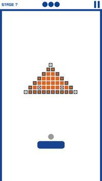 Brick Smash Arcade screenshot 9