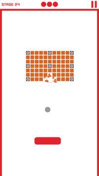 Brick Smash Arcade apk screenshot