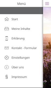 Lüneburger Heide Katalog PLUS screenshot 1