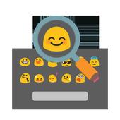 EmojiZoom icon