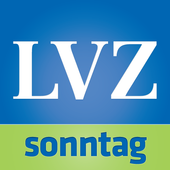 LVZ sonntag icon