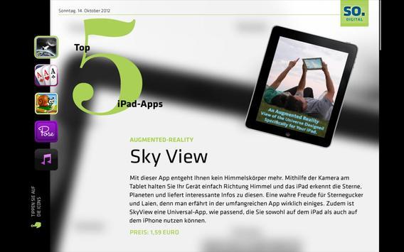 LVZ sonntag screenshot 4