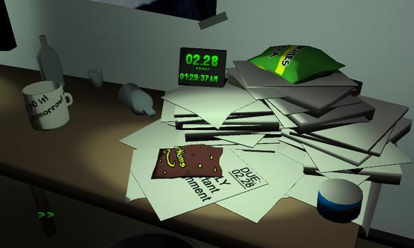 Procrastination Paradise apk screenshot