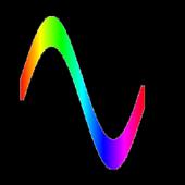 LWT-App Farbtherapie icon