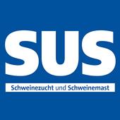 SUS icon