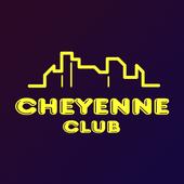 Cheyenne Club icon
