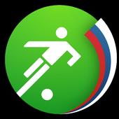 Onefootball - Notícias da Copa do Mundo ícone