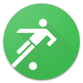 Onefootball - Football Scores icon
