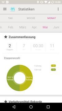 modal data screenshot 2