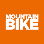 MOUNTAINBIKE Magazin icon