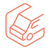 Movemates for Driver icon