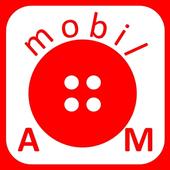 MobilAM icon