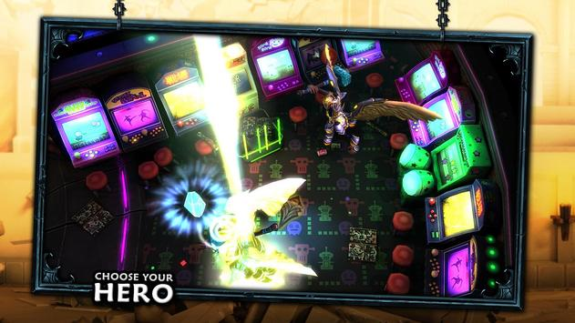 SoulCraft 2 screenshot 7