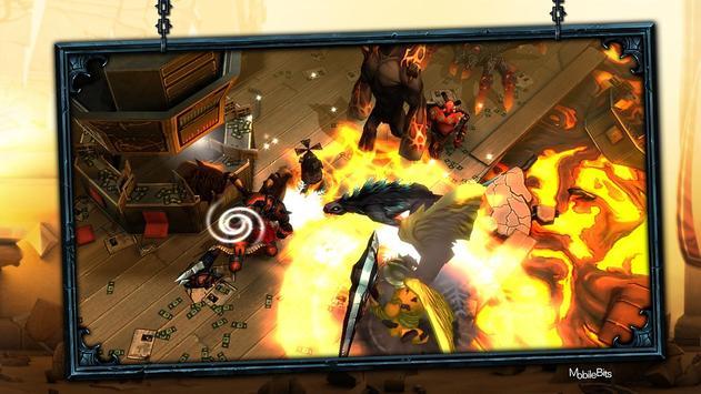 SoulCraft 2 screenshot 9