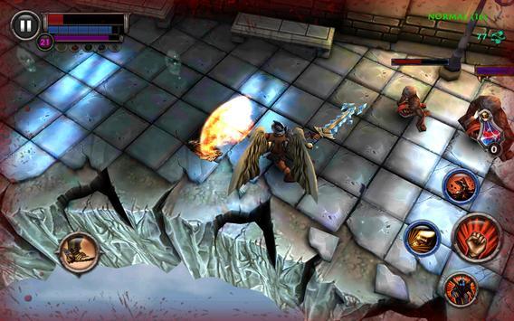 SoulCraft 2 screenshot 16
