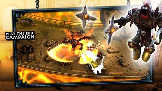 SoulCraft 2 screenshot 3